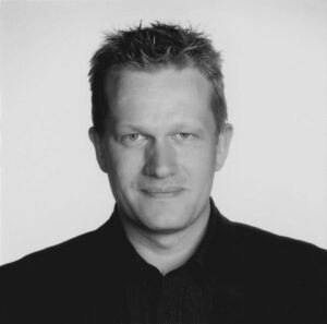 Franz Ulrich Wøhliche