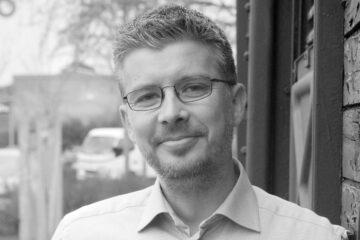 Ronnie Siegumfeldt Andersen